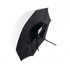 Зонт софтбокс на просвет Visico UB-009 (110см)